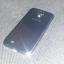 Galaxy S4 LIBRE. GT-19505 16 GB. Color negro