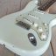 2004 Fender Custom Shop '60 Relic Stratocaster Time Machine™ Series