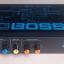 Reverb Boss RRV 10