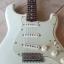 REBAJA!! '04 Fender Custom Shop '60 Relic Stratocaster Time Machine™ Series