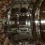 Caja Ludwig Supraphonic LM402