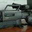 Camara de video profesional SONY DSR-200p