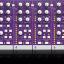 Klark Teknik Square One Dynamic