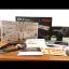 Controlador Dj Vestax tr1 + Audio 2 Dj