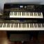 Piano Roland VP7 y sintetizador de voces VP770