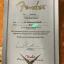 Fender Telecaster 63 Custom Shop Heavy Relic