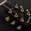 1991 Les Paul 40th Anniversary Limited Edition