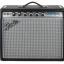 Fender Princeton Reverb 68