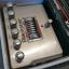 Blackstar HT-DISTX DX-1 con válvula EH 12AX7 nueva