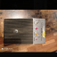 Leslie Combo Preamp
