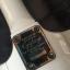 Epiphone Thunderbird Custom Shop Blanco