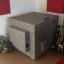 Cabina Insonorizada Demvox Amp 56