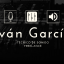 Técnico de sonido, autónomo, zona de Barcelona