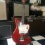Fender Jaguar Apple Candy Red 96Japan