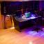 Alquilo estudio de grabación
