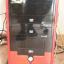 /Cambio Torre PC AMD Phenom 6 núcleos, monitor, teclado y ratón inalámbricos