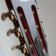 REBAJA: Taylor 812ce 12-Fret Grand Concert Guitarra Acústica