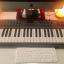 Nektar Impact LX49+ Teclado MIDI USB