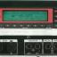Sony  pedalera control HR RC5 impecable estado