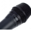 Microfonos Shure, akg, rode