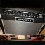 Amplificador Hiwatt maxwatt g50r a estrenar. Chollo!
