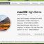iMac 27 12GB RAM / 1TB SSD / 1TB HDD