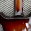 Hamer Usa Custom Shop Mahogany Jazzburst REBAJA