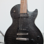 Gibson Les Paul BFG P90 Worn Ebony