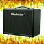 Amplificador BLACKSTAR HT-5R a válvulas.