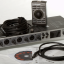 TC Electronics Studio Konnekt 48 Remote (reservada)