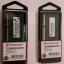 4GB RAM DDR3L 1600MHZ (2X2GB)