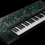 Roland System-8 impecable
