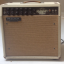 Mesa Boogie Dual Rectifier Maverick (740€ sin altavoz)