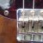 Stratocaster Custom Made (CAMBIOS TB)