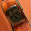 Guitarra Yamaha CGX171 Nylon