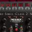 Mesa Boogie Triaxis + Etapa Mesa Boogie 2:90