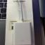 Adaptador Apple thunderbolt (mini displayport ) a Vga