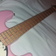Squier Hello Kitty
