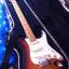 Fender Stratocaster American Standard 98
