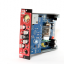 SM Pro Audio Tube Box