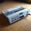 Roland SBX-80 ##REBAJADO##