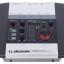 TC Electronic Desktop Konnekt 6