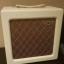 Amplificador Vox Ac4 Tv