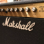 Marshall Mosfet 100 Reverb (5100)