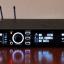 Receptor SONY DWR-R02D y Transmisor SONY DWT-B01