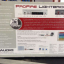 M-Audio Profire LigthBridge (ADAT/32 ch) + ProTools MPower
