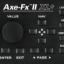 Compro Axe Fx II _ II XL o III