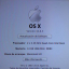 Mac Pro 2 x 2,26 GHz Quad-Core Intel Xeon 14 GB RAM 1640 GB Disco duro