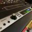 Universal Audio Apollo Duo Firewire con Targeta Thunderbolt