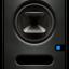 Monitores Presonus Spectre S8